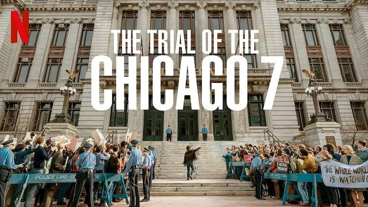 chicago7netflixrfeat
